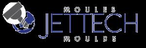 Moules Jettech